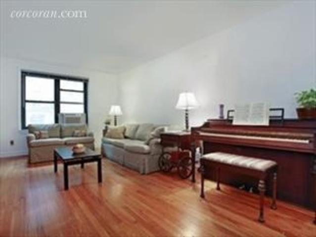 505 East 82nd Street, Unit 1B Image #1