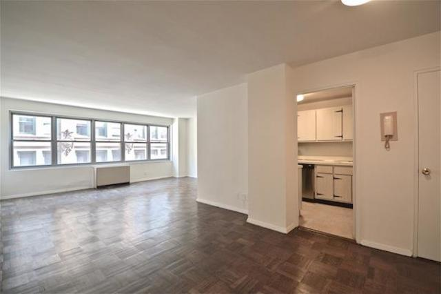 60 West 13th Street, Unit 9C Image #1