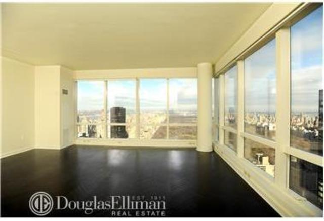 230 West 56th Street, Unit 65A Image #1