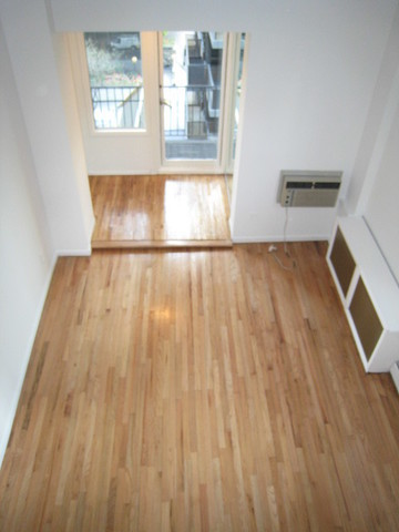 344 East 49th Street, Unit 7C Manhattan, NY 10017
