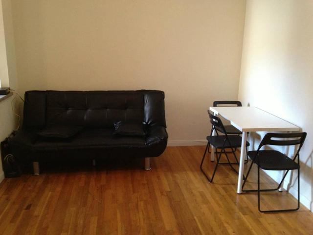 205 West 103rd Street, Unit 4D Image #1