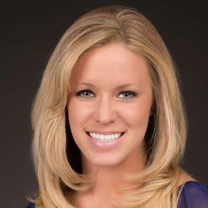 Katie Daniel, Agent in Austin - Compass