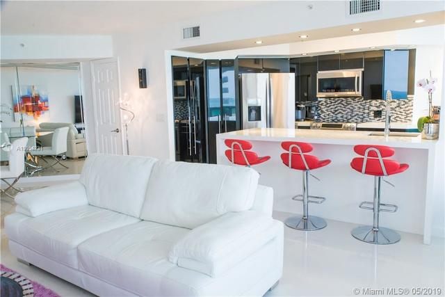 6301 Collins Avenue, Unit 1402 Miami Beach, FL 33141