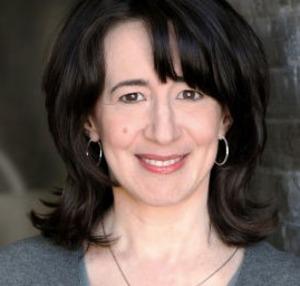 Stefanie Kahn,                       Agent in Los Angeles - Compass