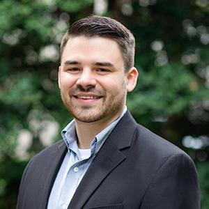 Tony Guida,                     Agent in Philadelphia - Compass
