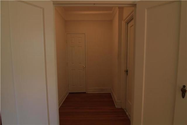 25 Parade Place, Unit 5L Image #1