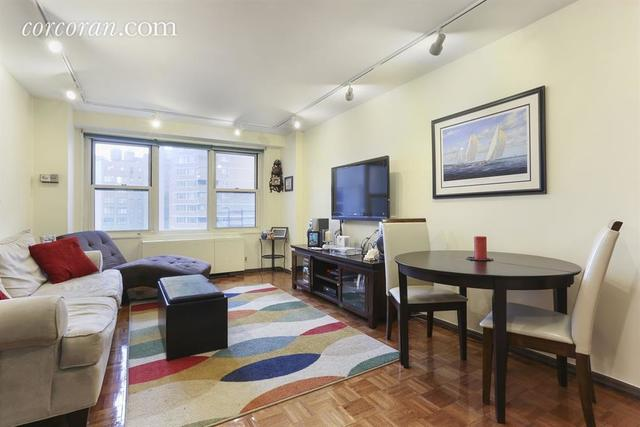 305 East 24th Street, Unit 10K Image #1