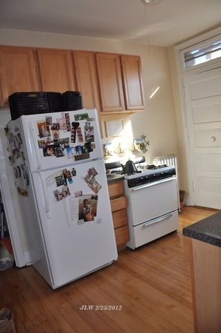 1951 West Sunnyside Avenue, Unit 2 Chicago, IL 60640