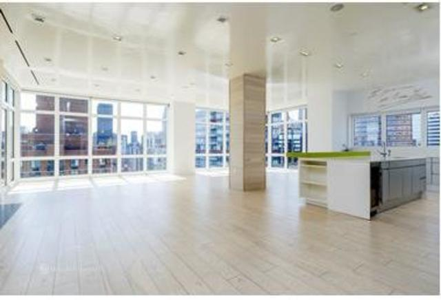 300 East 55th Street, Unit PHB Image #1