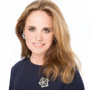 Daniela Rivoir