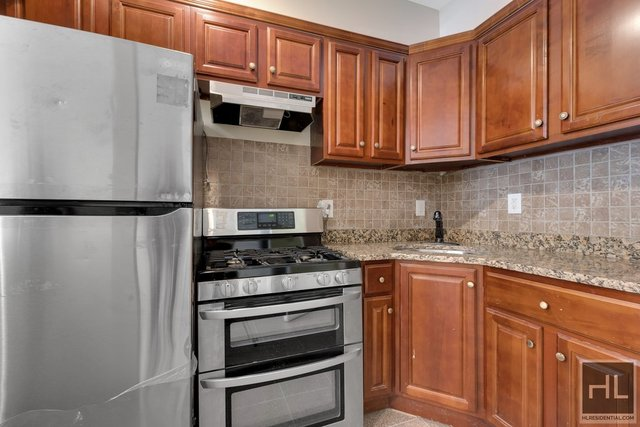 655 Dekalb Avenue, Unit 2B Brooklyn, NY 11216