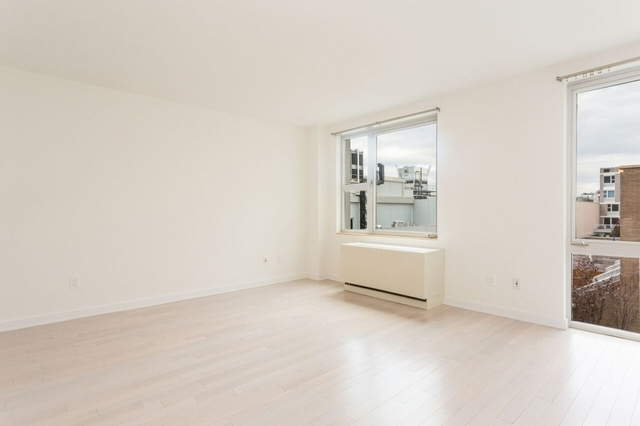 250 Bedford Avenue, Unit 203 Image #1