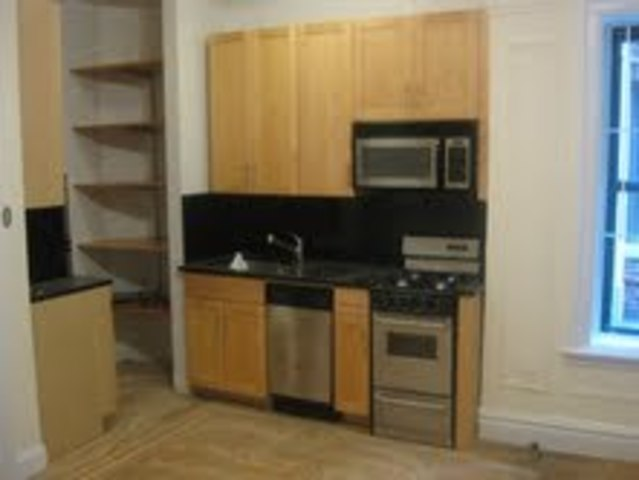 141 West 16th Street, Unit 1H Image #1