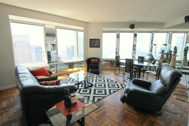 150 West 56th Street, Unit 6305 Image #1