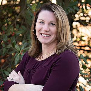 Lori Bergstrom
