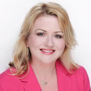 Nicole Threadgill,                       Agent in Dallas-Fort Worth - Compass