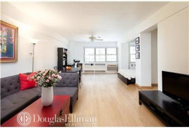 35 Park Avenue, Unit 7E Image #1