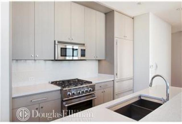 105 West 29th Street, Unit PHA Image #1