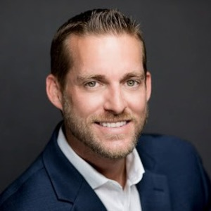 Nate Minkel,                       Agent in Santa Barbara, Montecito, & Central Coast - Compass