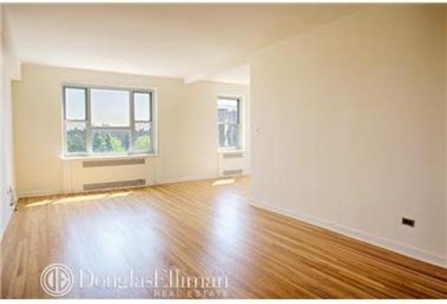 34-41 85th Street, Unit 6W Image #1
