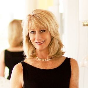 Patricia Lawton, Agent in San Francisco - Compass