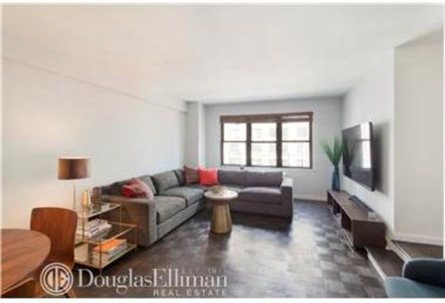 301 East 48th Street, Unit 11G Image #1
