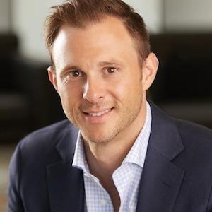 Josh Ellis, Agent in Dallas - Compass
