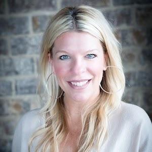 Laurie Brosius, Agent in Atlanta - Compass