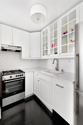 175 East 2nd Street, Unit GD Manhattan, NY 10009