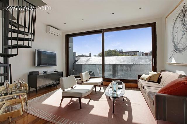 251 West 121st Street, Unit 4A Image #1