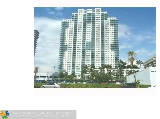 650 West Avenue, Unit 811 Image #1