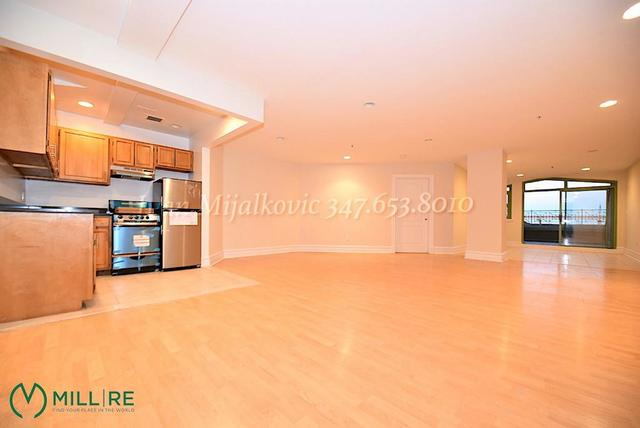 19-19 24th Avenue, Unit L511 Image #1