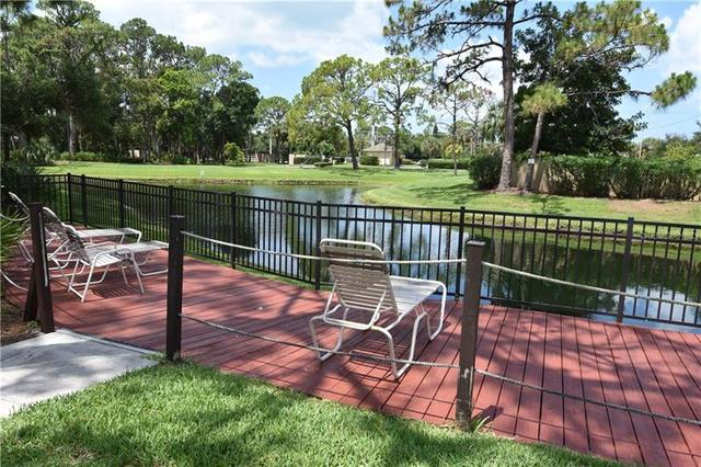7924 Woodpointe Court, Unit 30 Sarasota, FL 34238