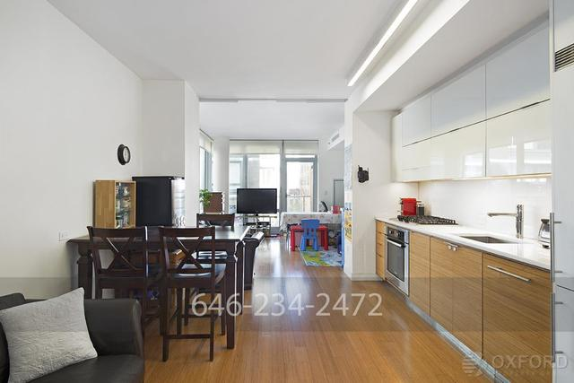 303 East 33rd Street, Unit 7A Image #1