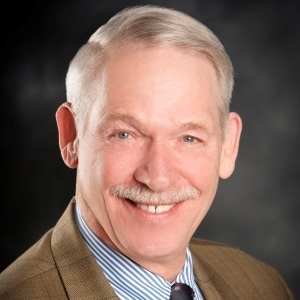 Bruce McKleroy, Agent in San Francisco - Compass