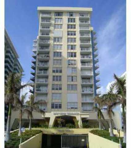 1228 West Avenue, Unit 914 Image #1