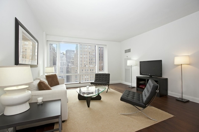 70 Little West Street, Unit 25F Image #1