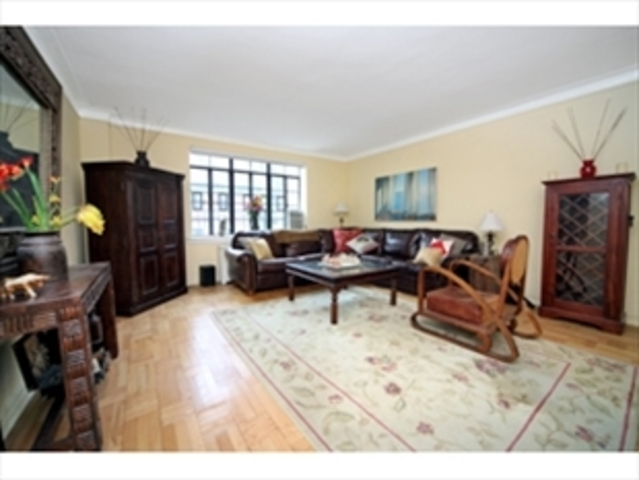 135 East 39th Street, Unit 5A Image #1