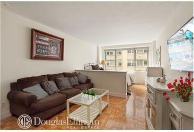 520 East 72nd Street, Unit 3G Image #1