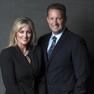 Murphy Real Estate Team, Agent Team in Dallas - Compass