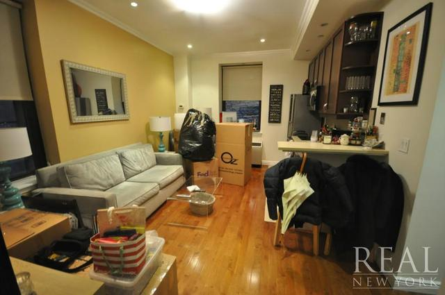 488 7th Avenue, Unit 8A Image #1