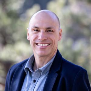Steve Remmert,                       Agent in Denver - Compass