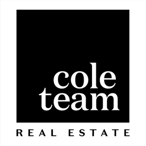 Cole Team