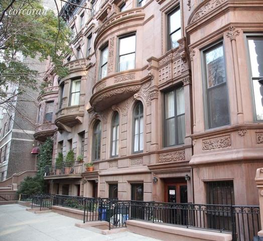 5 West 75th Street, Unit 1A Image #1