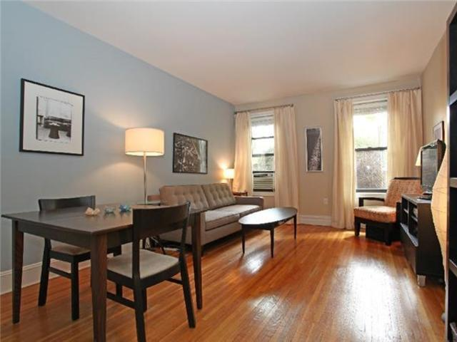 3656 Johnson Avenue, Unit 1A Image #1