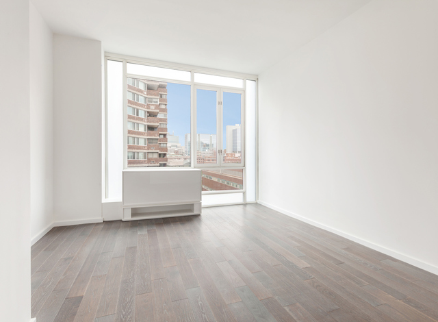 385 1st Avenue, Unit 14D Manhattan, NY 10010