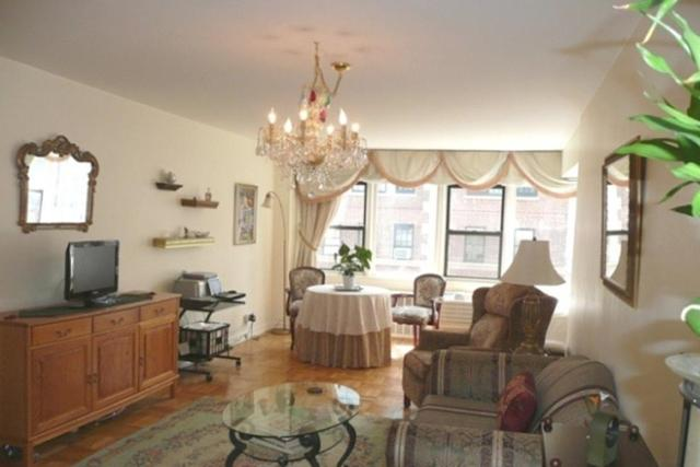 205 East 77th Street, Unit 10C Image #1