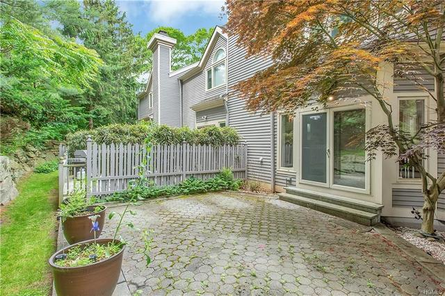 139 Boulder Ridge Road Scarsdale, NY 10583
