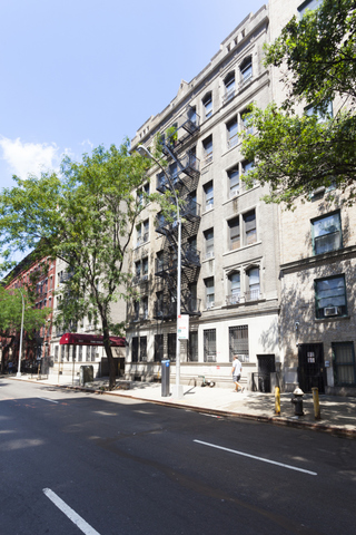 341 West 45th Street, Unit 504 Image #1