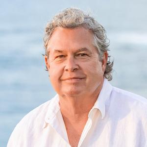 Sean Ahearn, Agent in Hawaii - Compass